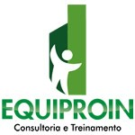 equiproin