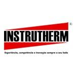 instrutherm