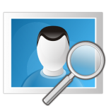 picture-search-icon